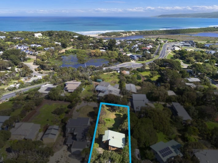 25 Philip Street, Aireys Inlet, Vic 3231