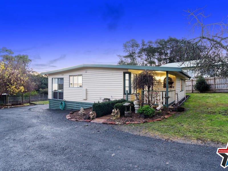 46 Lusatia Park Road, Woori Yallock, Vic 3139