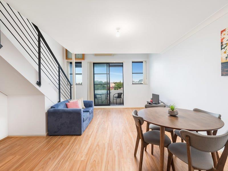 423/1 Phillip Street, Petersham, NSW 2049