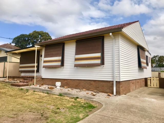 496 Cabramatta Road, Cabramatta West, NSW 2166