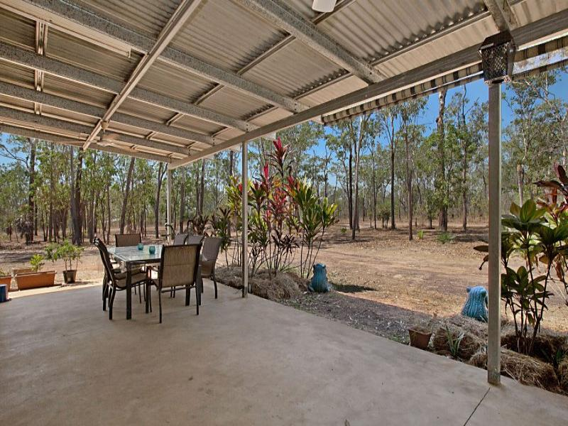270 Thomas Road, Humpty Doo, NT 0836