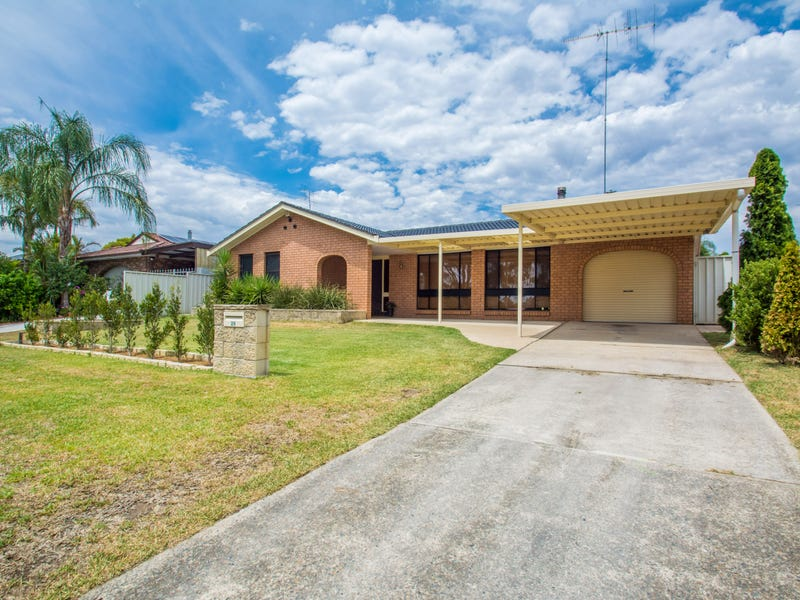 26 Single Road, South Penrith, NSW 2750