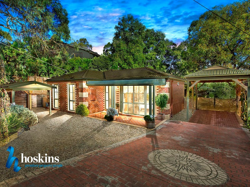 14 Nalinga Court, Warranwood, Vic 3134
