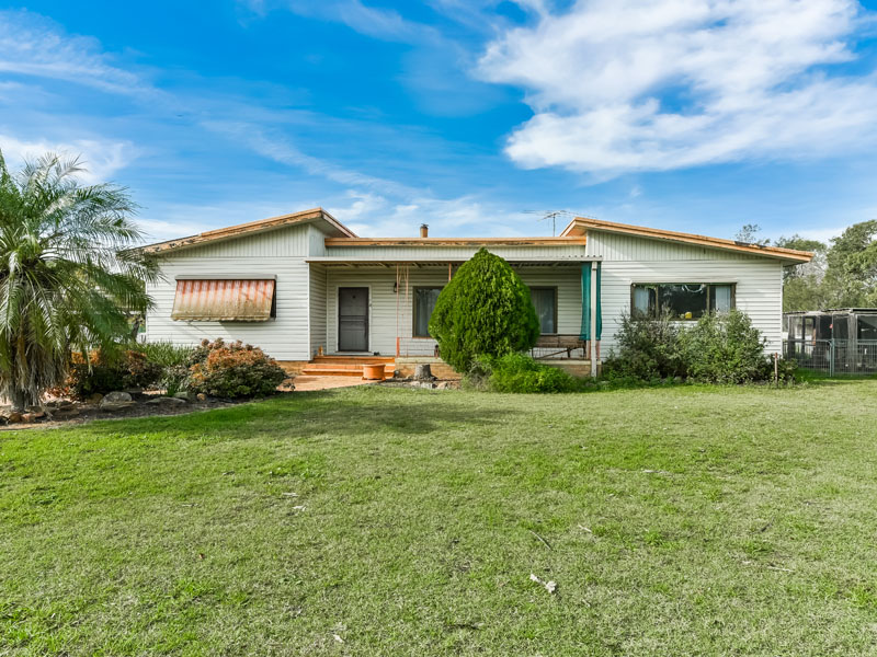 85 King Street, Rossmore, NSW 2557