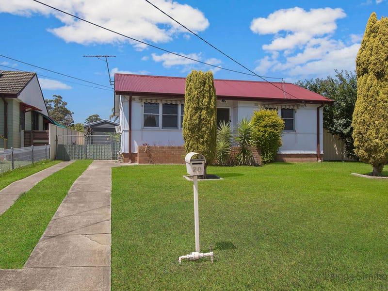 20 Birdwood Avenue, Cabramatta West, NSW 2166