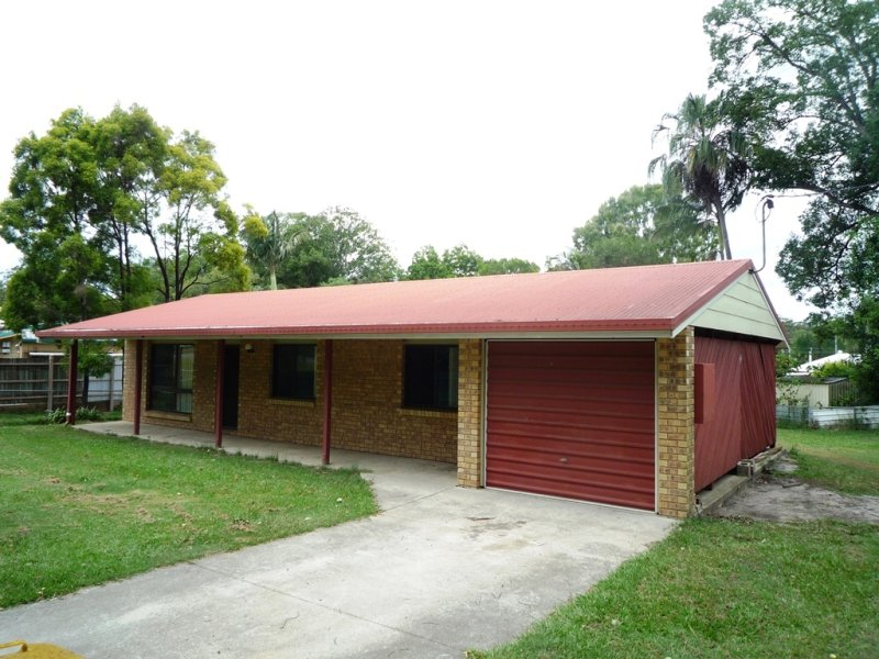 13 Beerburrum Road, Beerburrum, Qld 4517