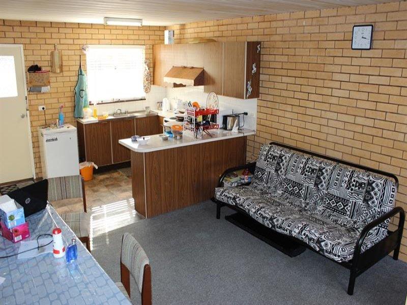 4/36 Bishop St, Dubbo, NSW 2830