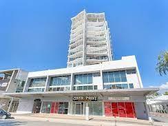 1401/141-143 Abbott, Cairns City, Qld 4870