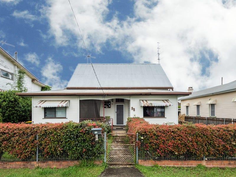 98 Queen Street, Grafton, NSW 2460