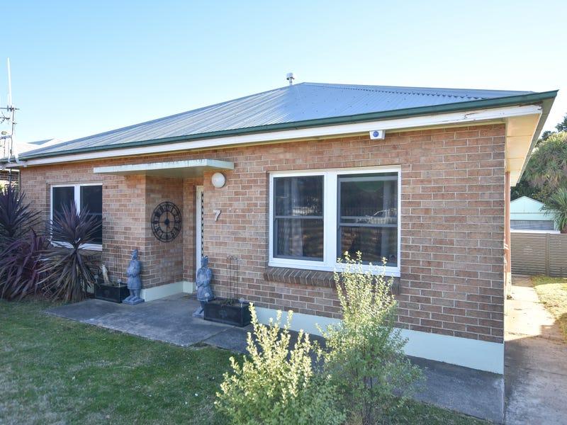 7 Moad Street, Orange, NSW 2800