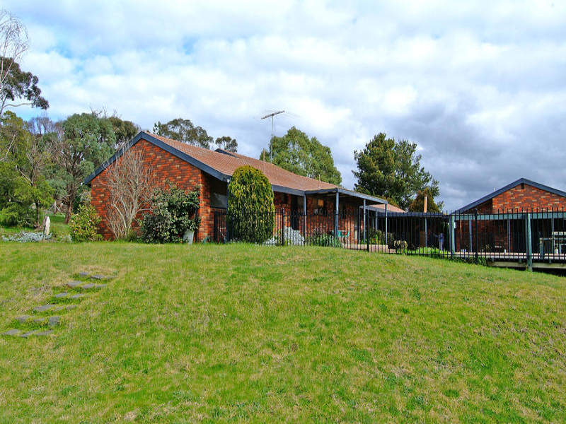 Address available on request, Upper Plenty, Vic 3756