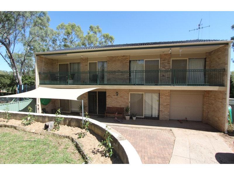 12 Wilkinson Place, Windradyne, NSW 2795