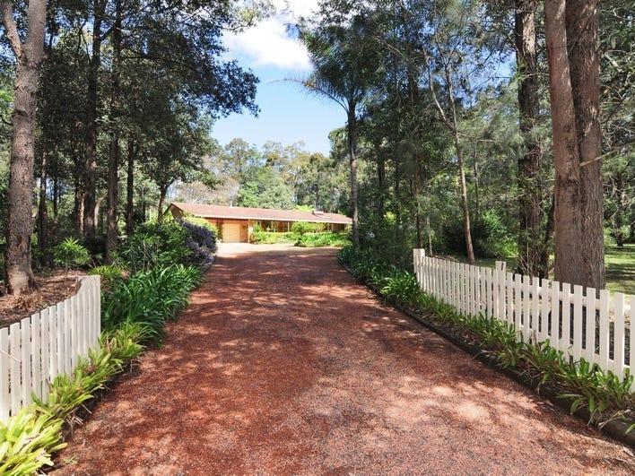 326 Illaroo Road, Bangalee, NSW 2541