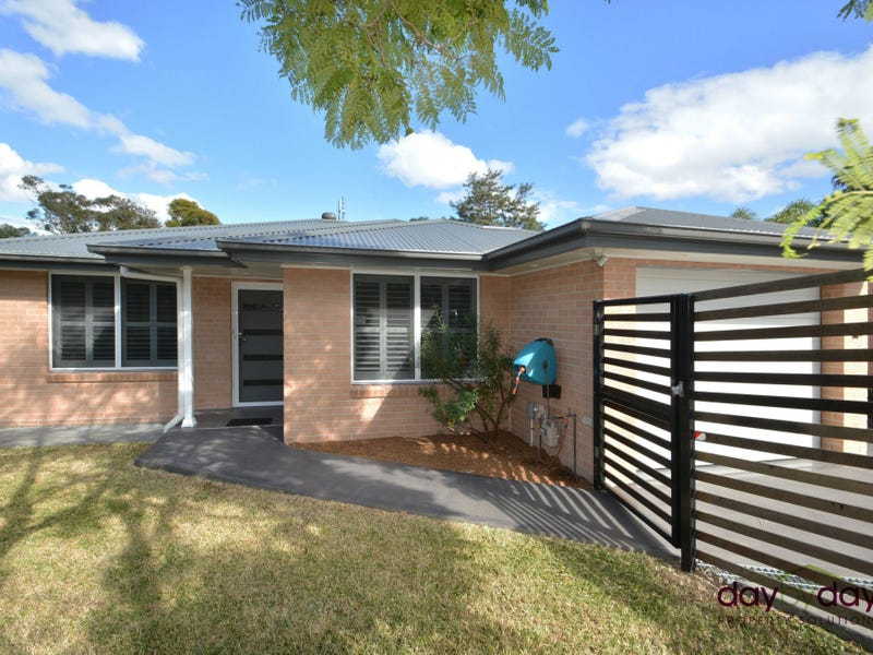 1/157 Croudace Road, Elermore Vale, NSW 2287