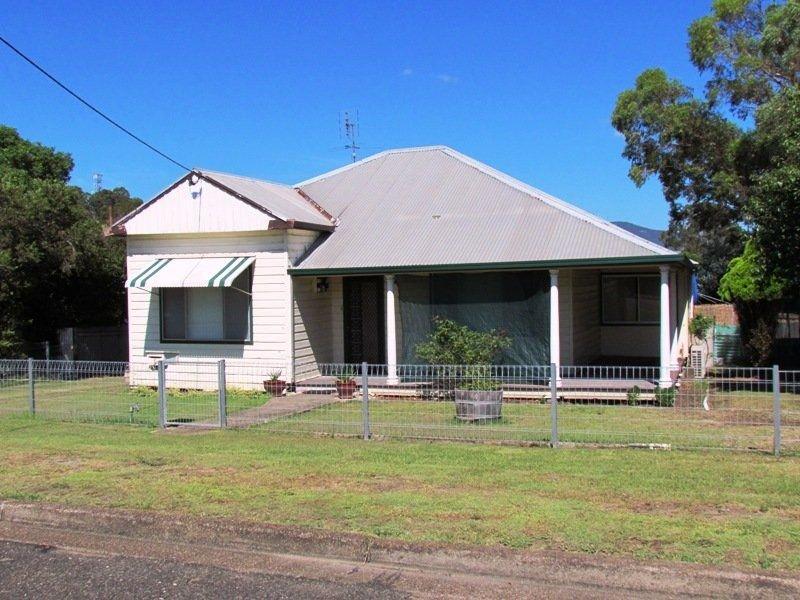 9 Ercildoune Street, Cessnock, NSW 2325