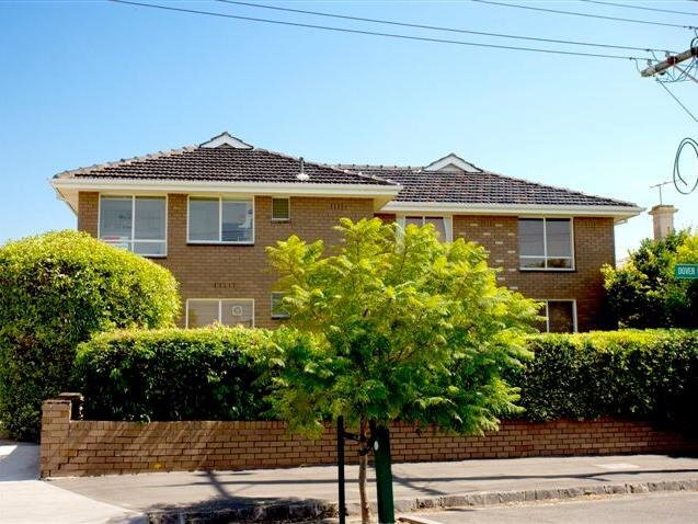3/13 Dover Road, Williamstown, Vic 3016