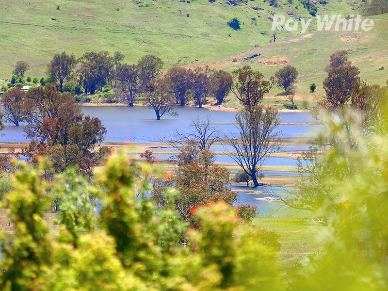 380 Omeo Highway, Tallangatta, Vic 3700