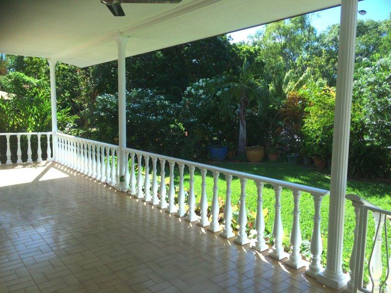 178 Tiwi Gardens, Tiwi, NT 0810