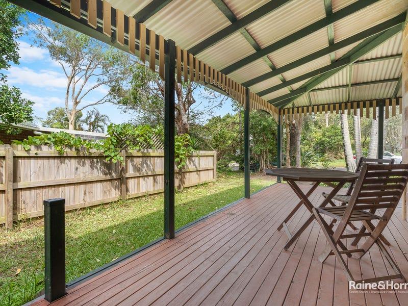 4 Namoi Glen, Ocean Shores, NSW 2483