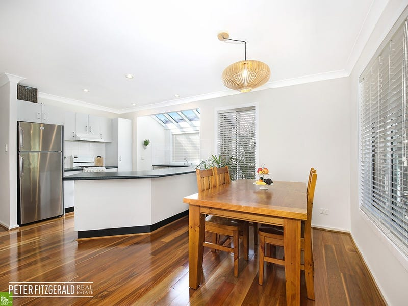 2 Stanthorpe Drive, Kanahooka, NSW 2530