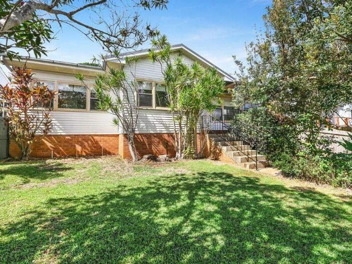 6 Anne Street, Port Macquarie, NSW 2444