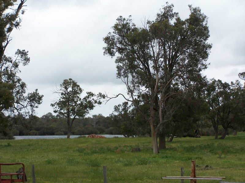 Lot 388, 464 Gibbings Road, West Coolup, WA 6214
