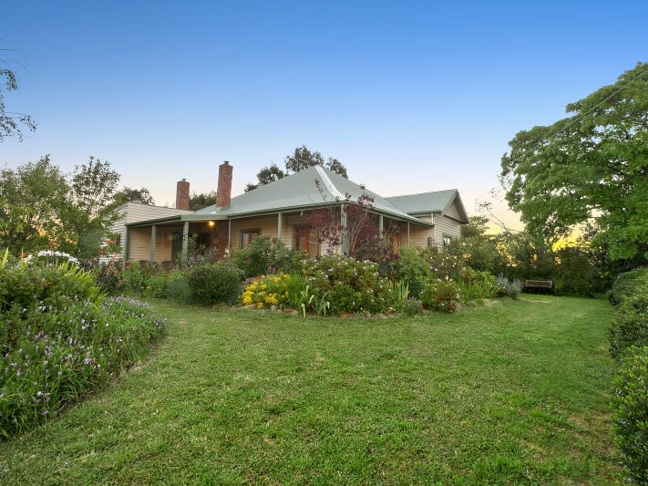 310 Langdons Hill Road, Langdons Hill, Vic 3363