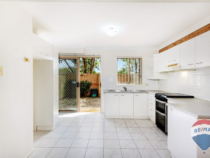11/3 COSGROVE CRESCENT, Kingswood, NSW 2747