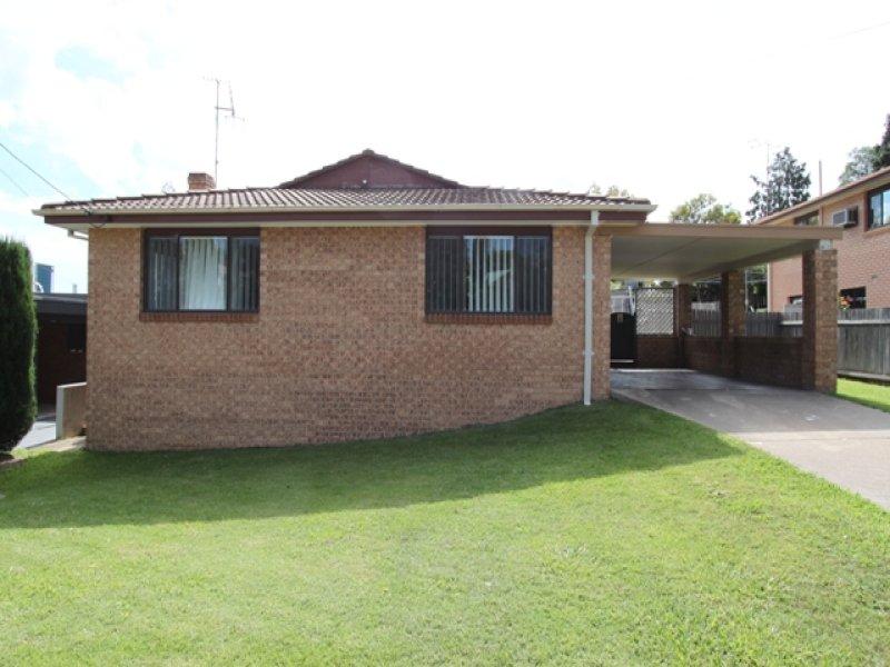 14 Mooney Valley Place, Bathurst, NSW 2795