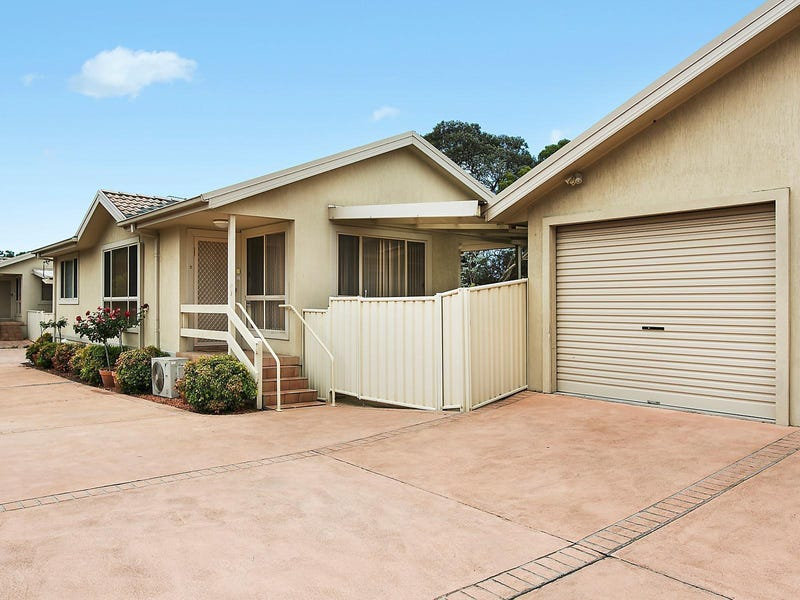 2/29 Windang Road, Primbee, NSW 2502