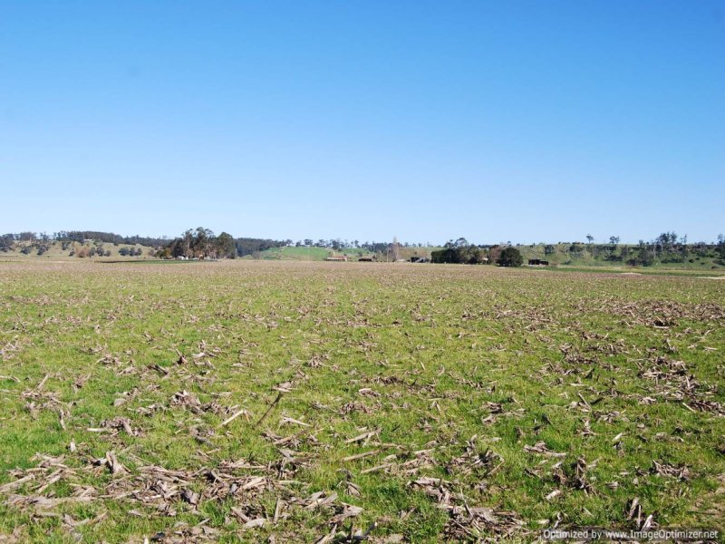 Lot 2 - 136 Lochend Road, Orbost, Vic 3888