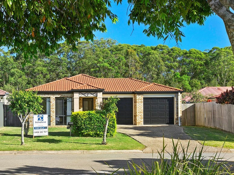 4 Mohr Close, Sippy Downs, Qld 4556