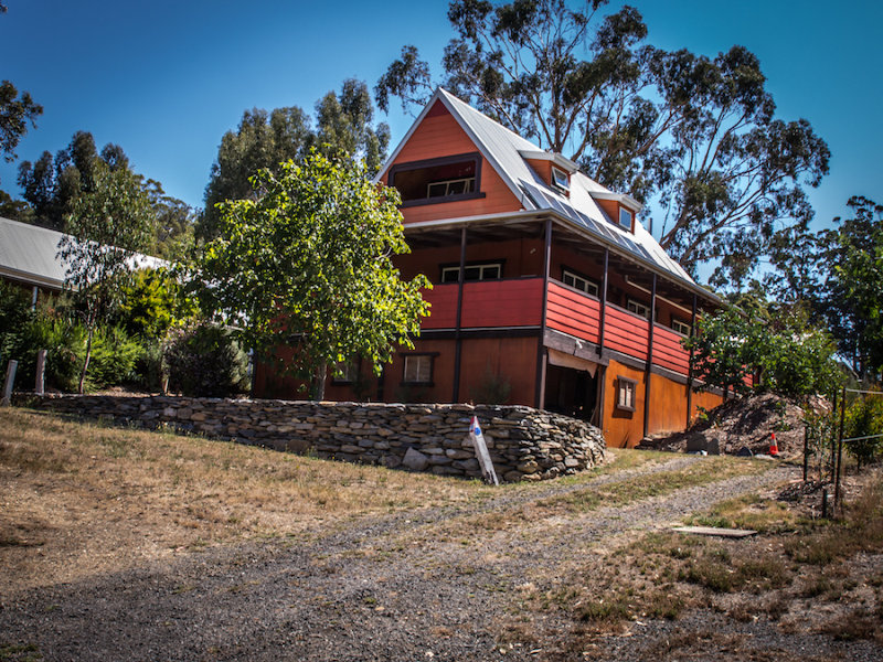 Address available on request, Mount Egerton, Vic 3352