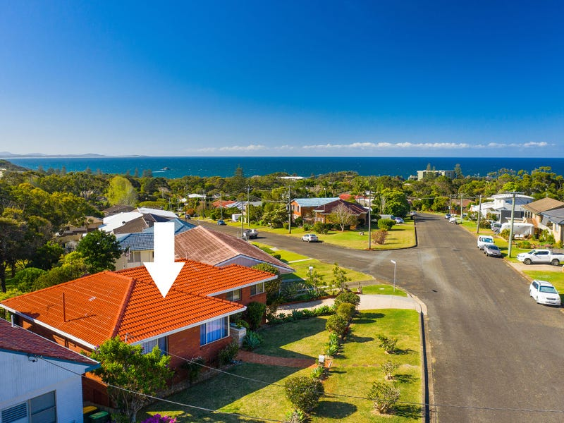 33 Kalinda Drive, Port Macquarie, NSW 2444