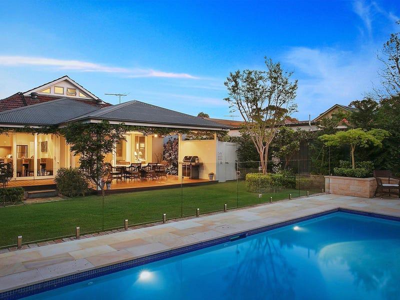 46 Hillcrest Avenue, Gladesville, NSW 2111