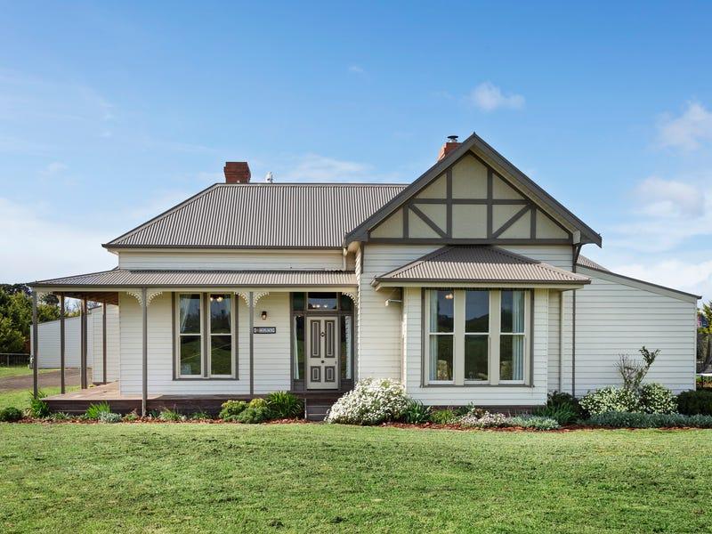 790 Corangamite Lake Road, Coragulac, Vic 3249