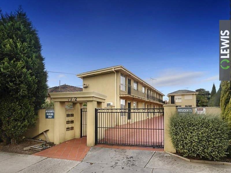 2/1312 Sydney Road, Fawkner, Vic 3060