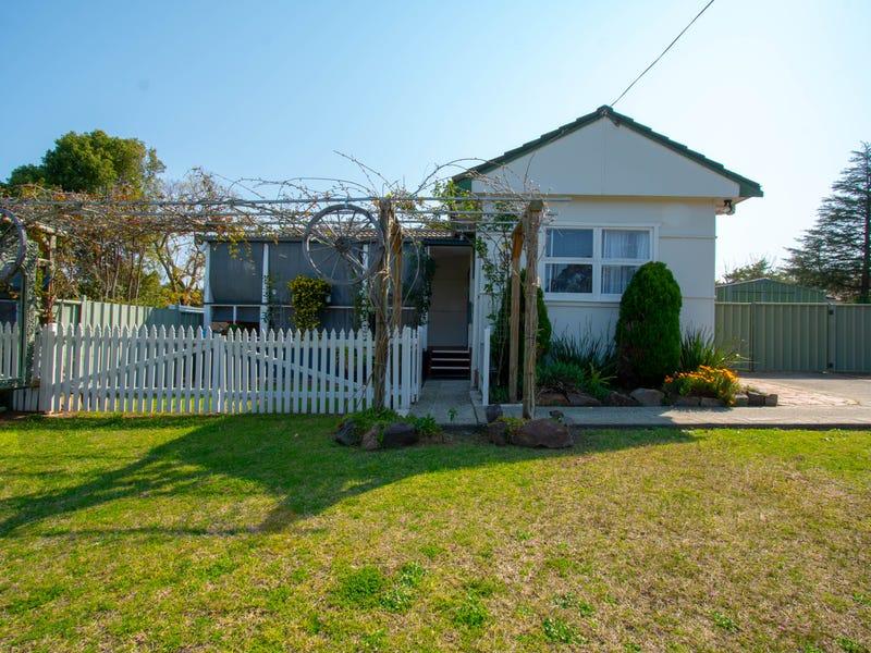 228 Illaroo Road, North Nowra, NSW 2541