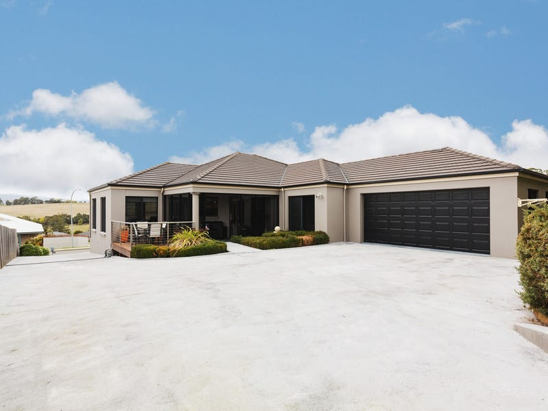 30 Piper Avenue, Youngtown, Tas 7249