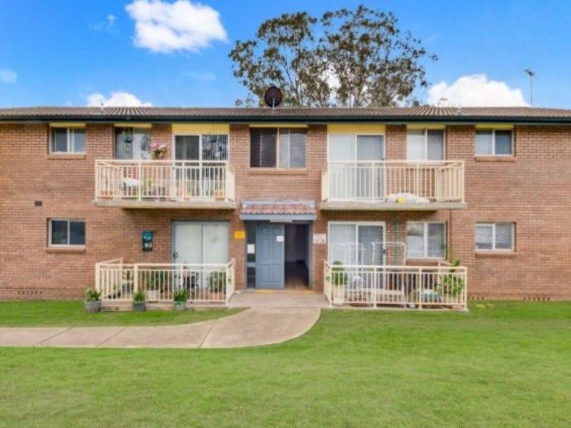 35/16 Derby Street, Minto, NSW 2566
