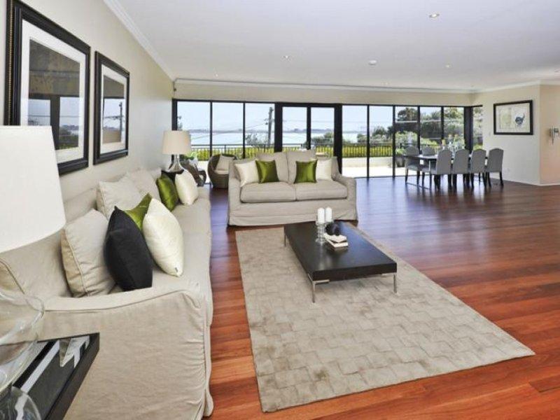 31 Endeavour Avenue, La Perouse, NSW 2036
