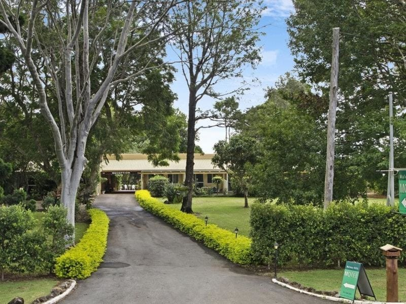 932 Maleny-Montville Road, Maleny, Qld 4552