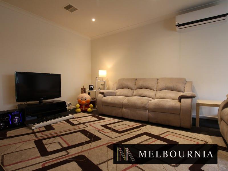4 Surrey Court, Bundoora, Vic 3083