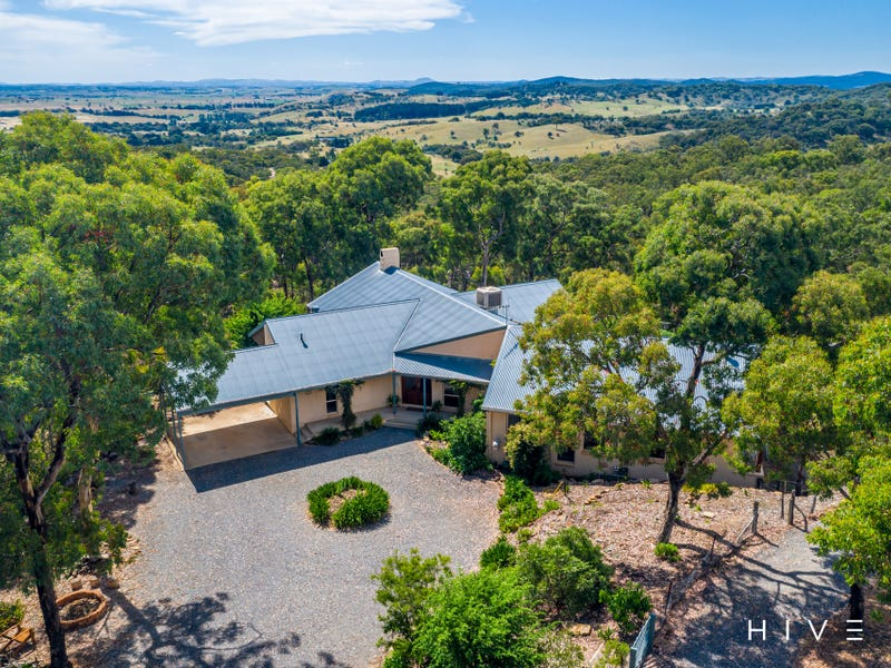77 Tara Lane, Murrumbateman, NSW 2582