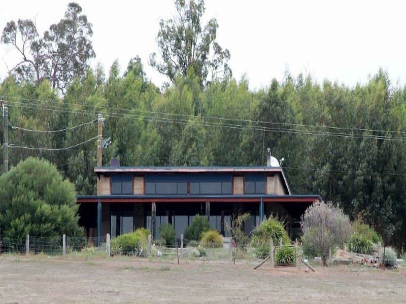 129 Evans Siding Road, Benjinup, WA 6255