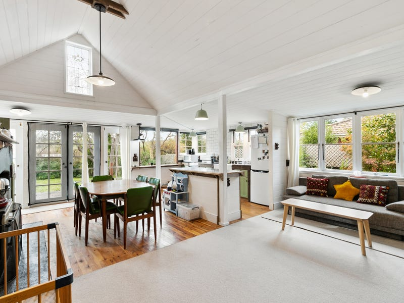 70 Wilson Street, Braidwood, NSW 2622