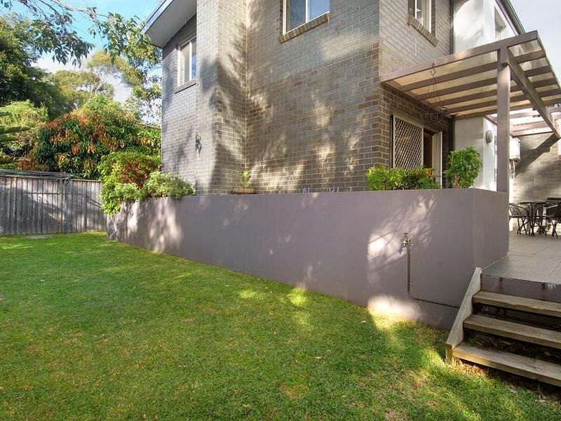 Unit 6,1050 Anzac Parade, Maroubra, NSW 2035