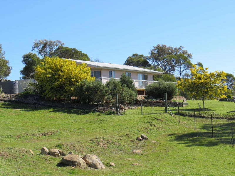 1179 Pine Mount Road, Cowra, NSW 2794