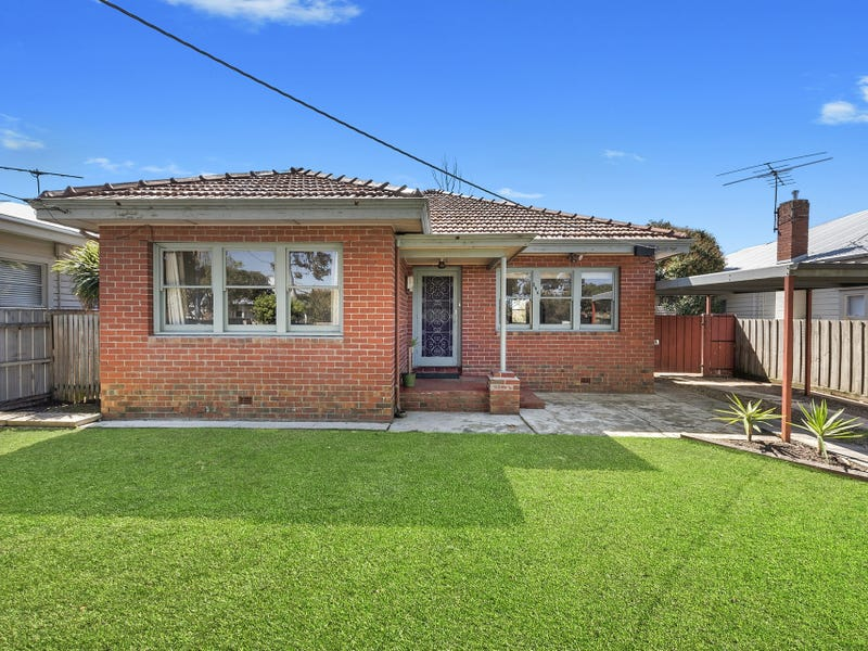 296 Autumn Street, Herne Hill, Vic 3218