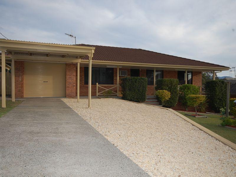 22 Winter Street, Tinonee, NSW 2430